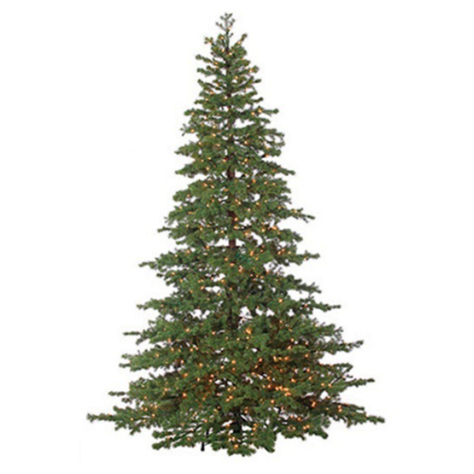 Northlight Layered Pine Standard Pre Lit Medium Christmas Tree Pre Lit Christmas Tree Full Christmas Tree Christmas Tree