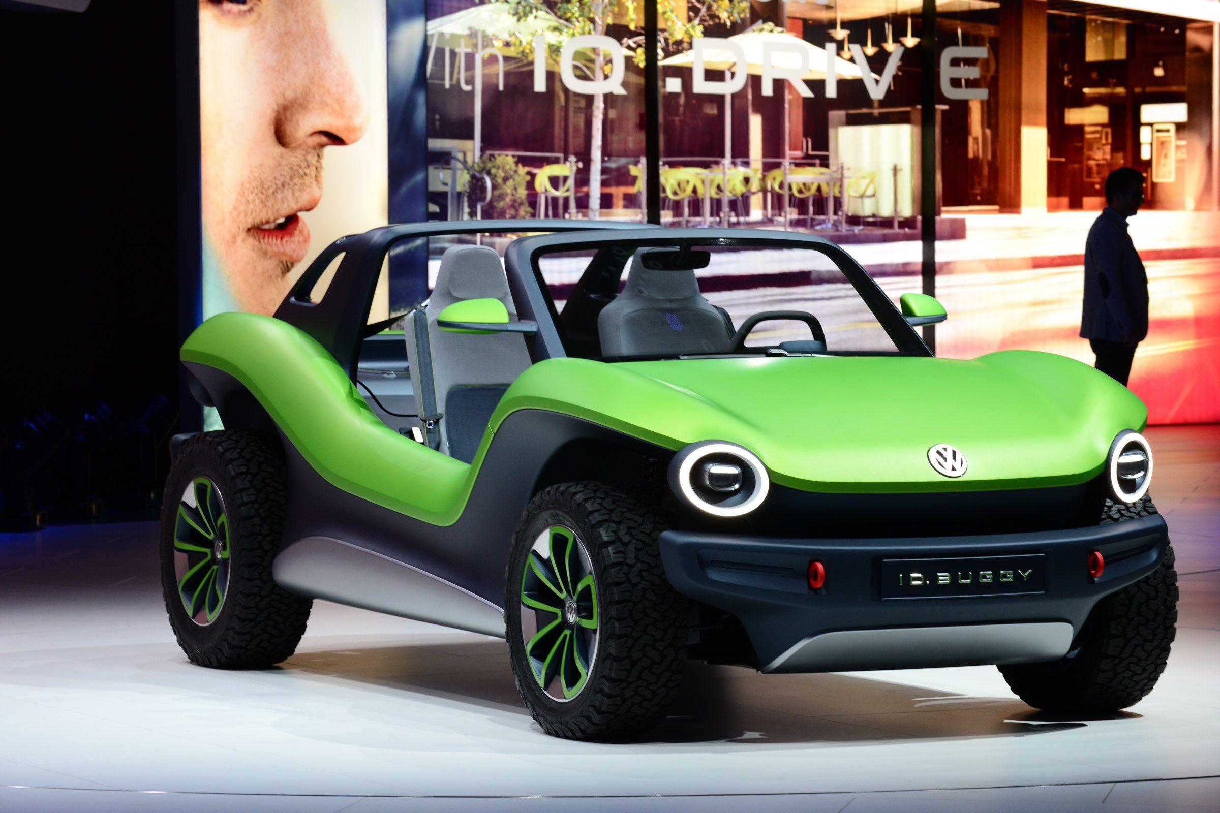 2021 Vw Beetle Dune Release Date And Concept In 2020 Vw Beetles Volkswagen Beetle Convertible Volkswagen New Beetle