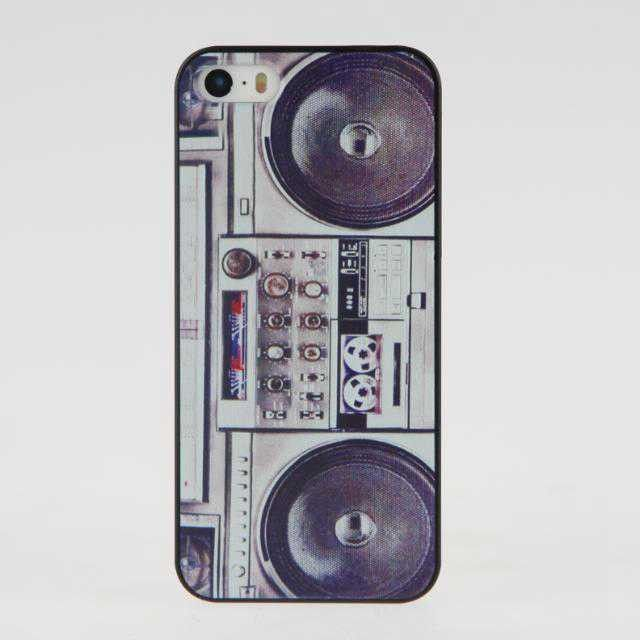 20 Models Luxury 3D painting creative Case for apple iphone 5s cover iphone5 Cases i phone 5 s covers skin