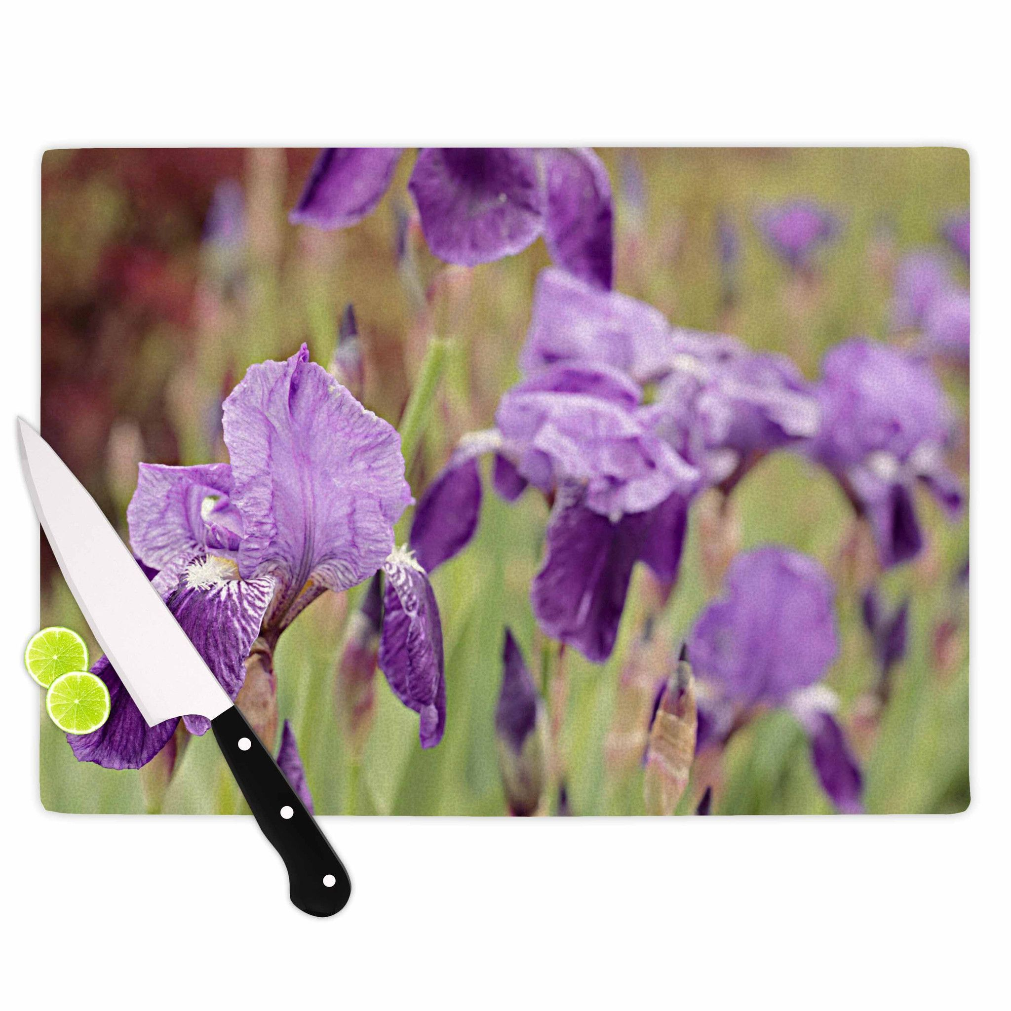 grey qasita bath mats purple mat design htm geometric floral light share