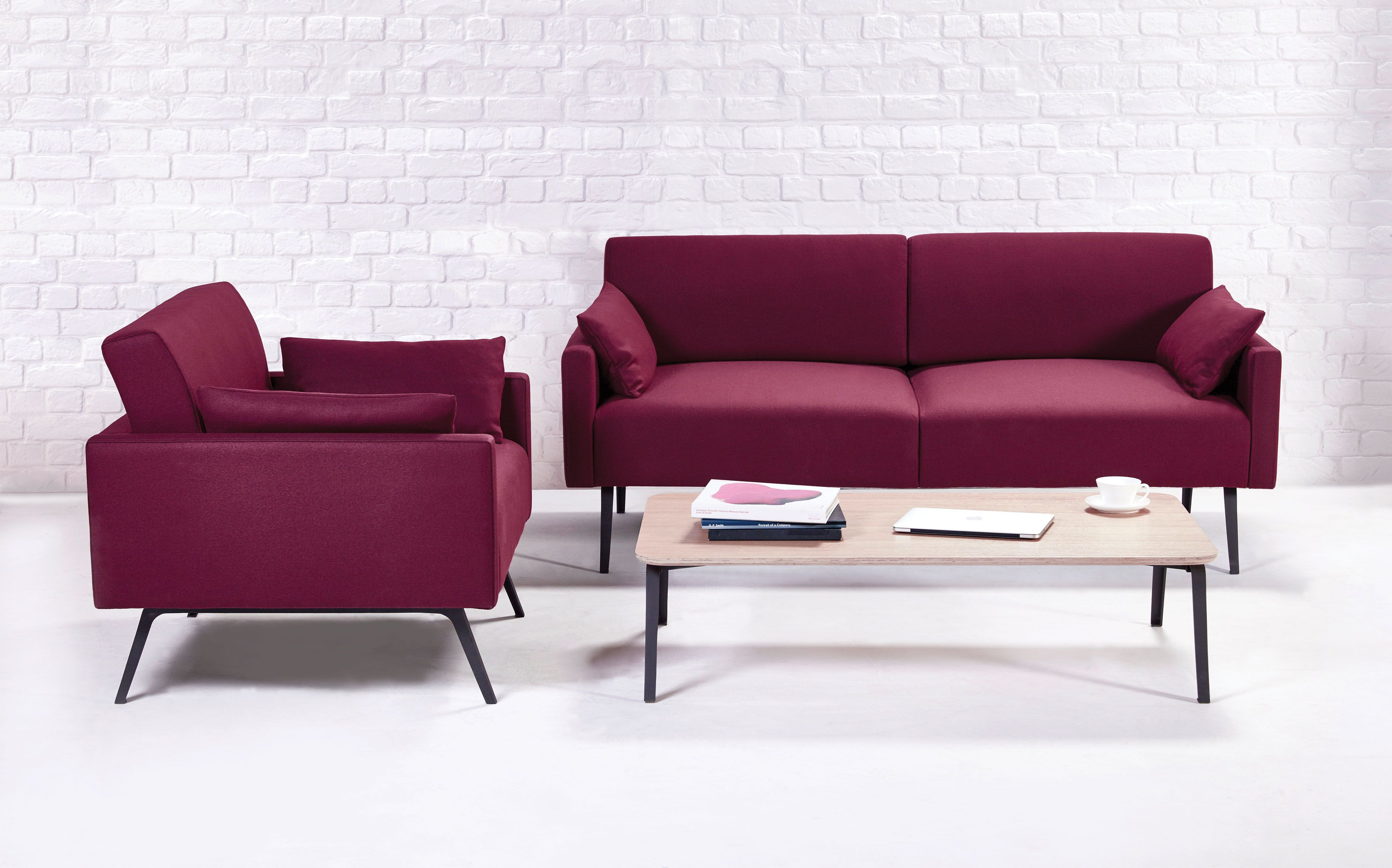 Sofa Repair Seattle Tryst Corner Sofa With Integrated Table And Power Sofas Sofa