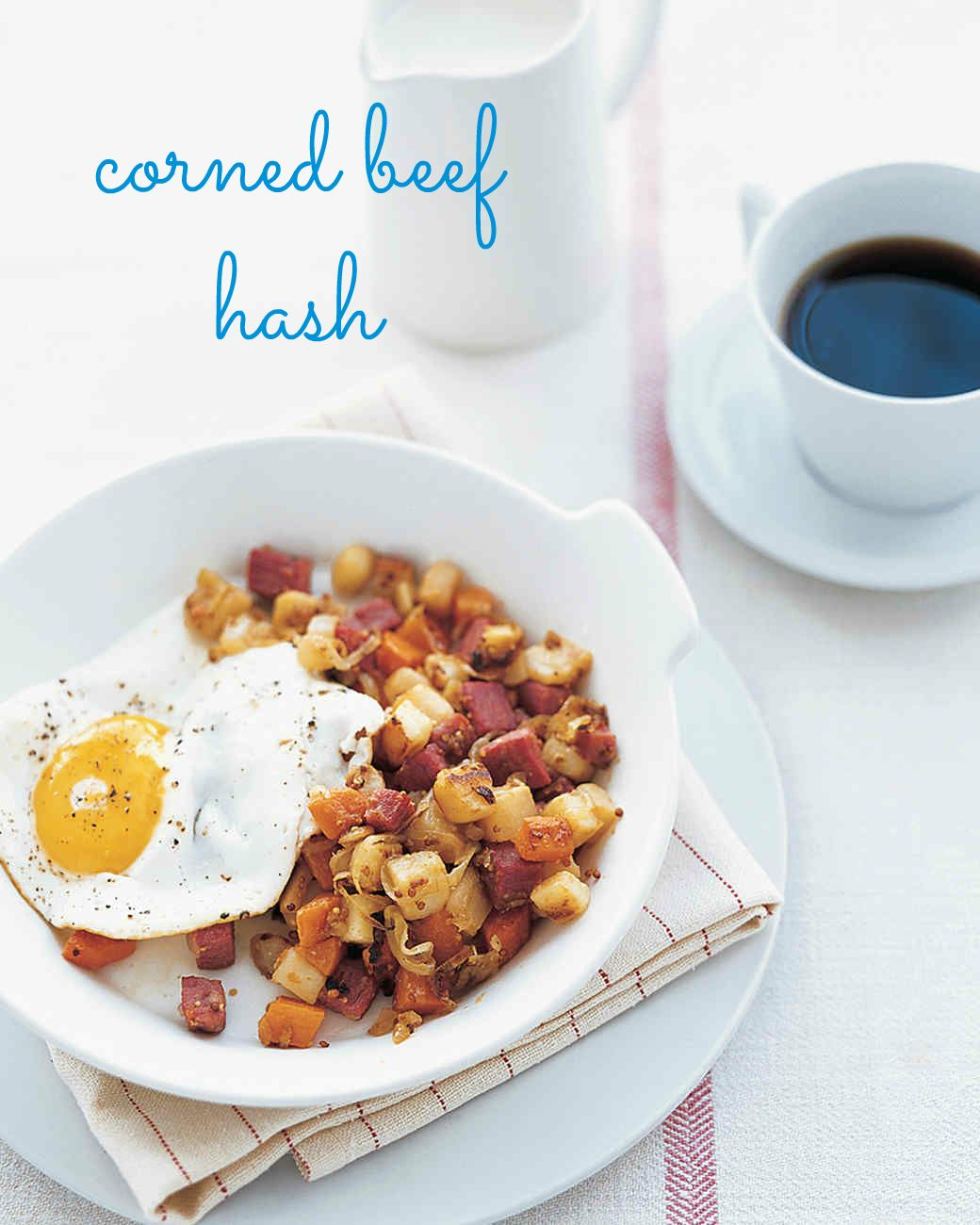 St Patrick S Day Breakfast She Brooke: Our Best Corned Beef And Cabbage Recipes For St. Patrick's
