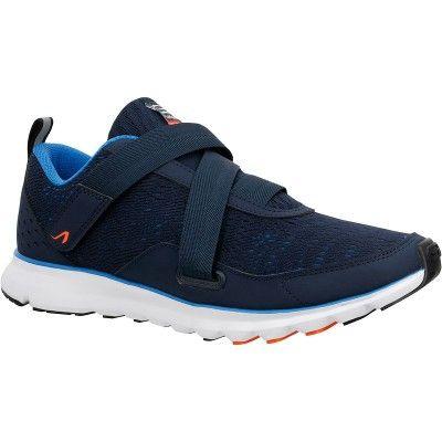 RUNNING_zapatillas Calzado - zapatillas de running hombre ...