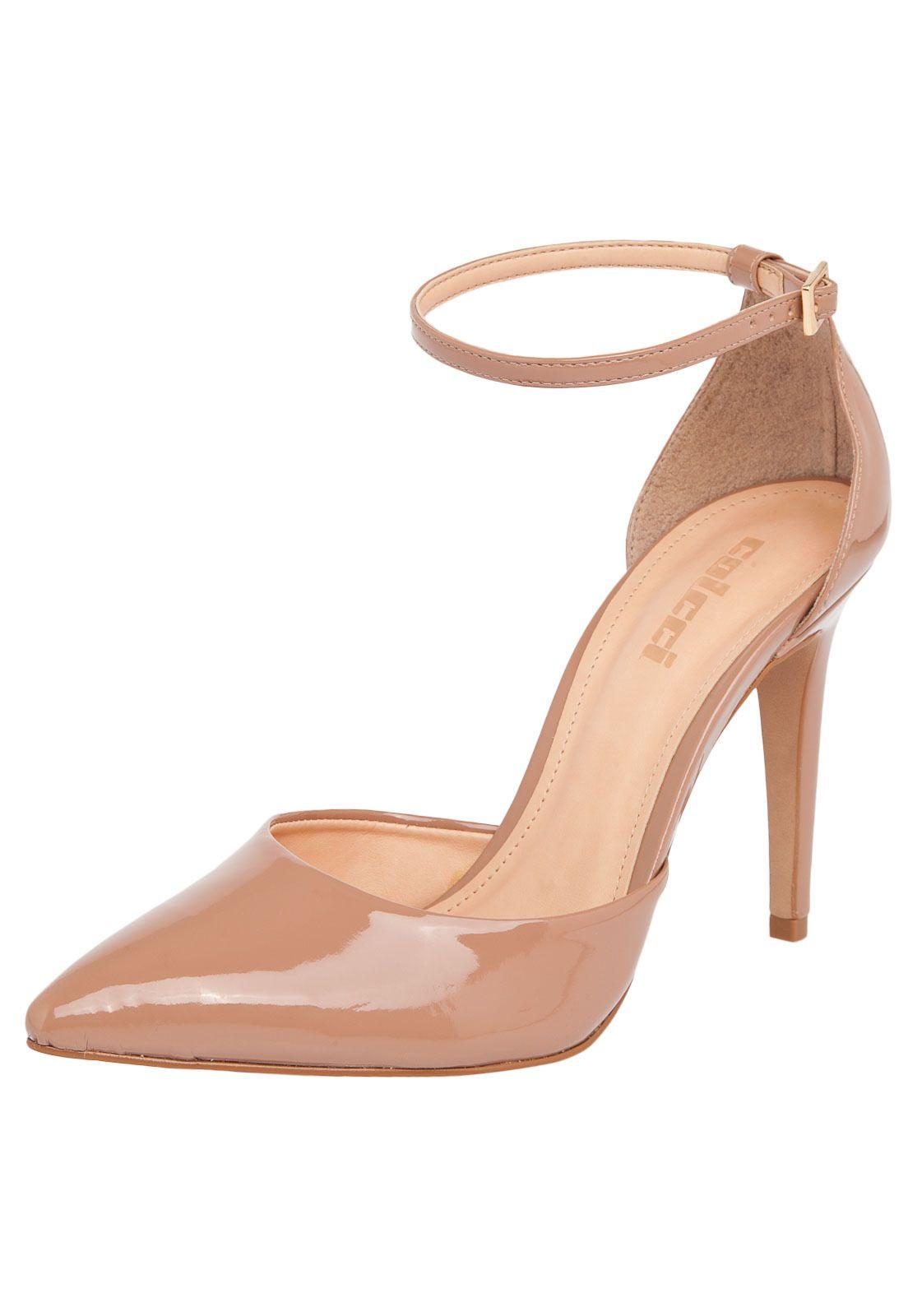 b92e7f6bc Aqui você encontra as melhores marcas de sapatos, roupas, bolsas,  acessórios, perfumes, produtos de beleza e decoração. Aproveite!