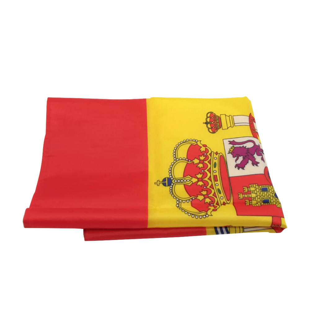 Wholesale Professional National Countries Polyester Cool Country Flags Buy Cool Country Flags Professional National Countries National Flag Costumes Product O