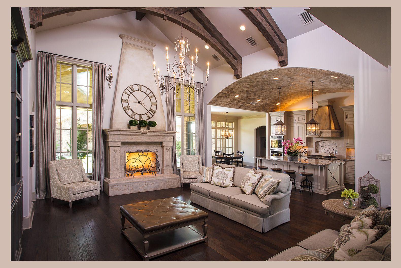 Mike Becknal Construction Lubbock Tx Home Decor Decor House