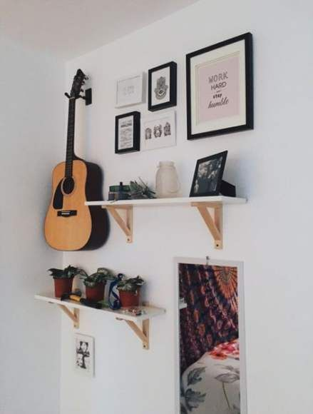 Get Best DIY Tumblr from diyharlow.tudocommoda.ru