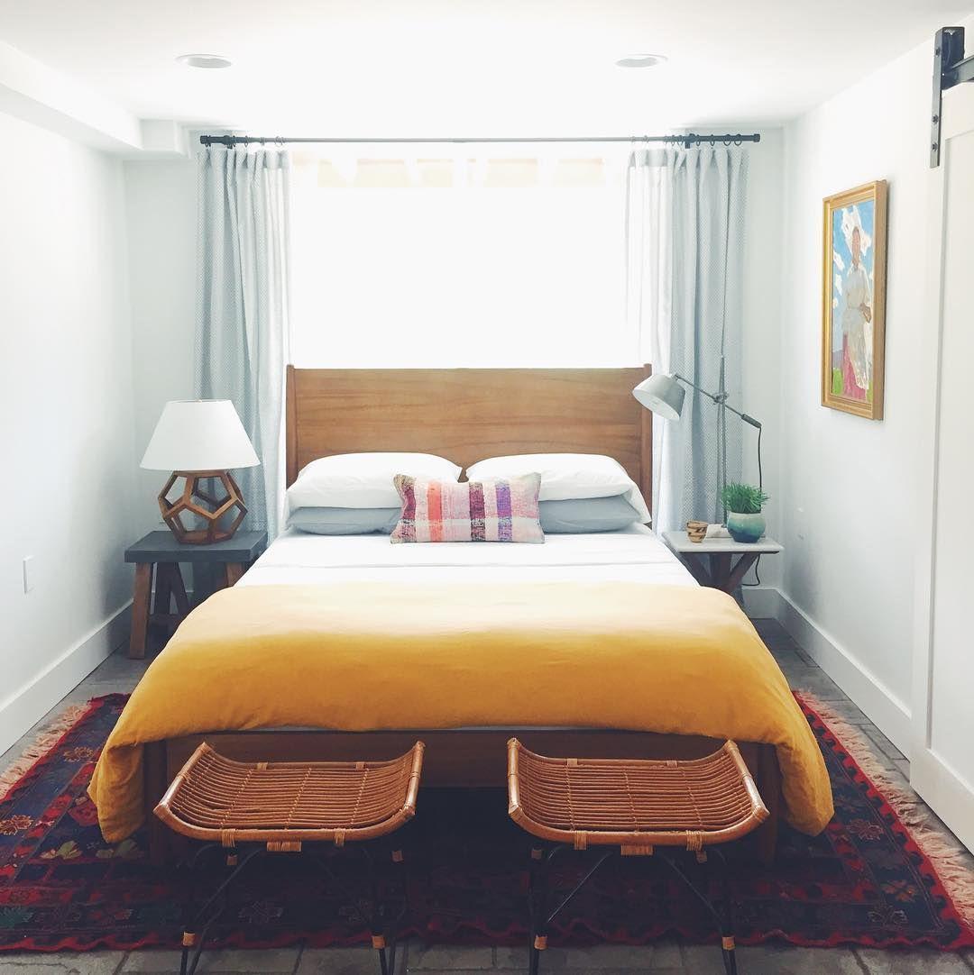 Beautiful Master Bedroom Decorating Ideas 62: Interior Designer