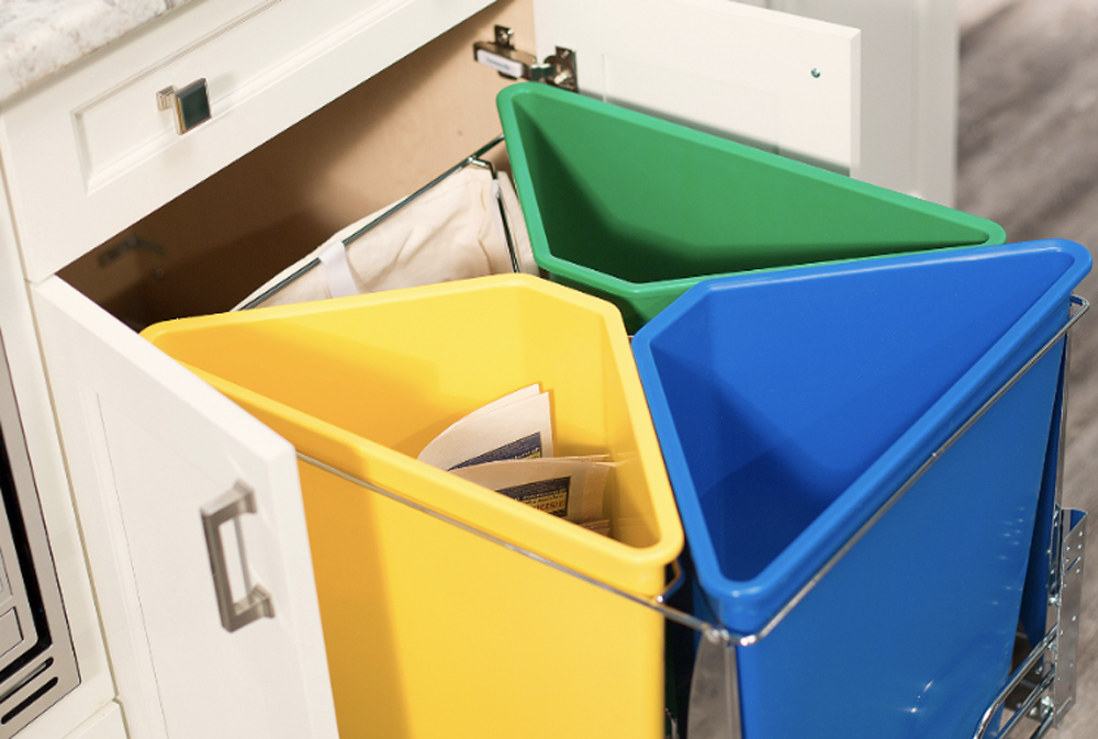 12 kitchen features scott mcgillivray thinks every home needs in 2020 recycling storage on kitchen organization recycling id=49602