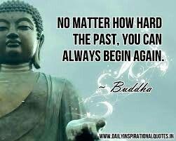 #MeditationMonday