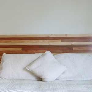 Dimensiones De Respaldos De Cama Buscar Con Google Furniture Home Decor Home