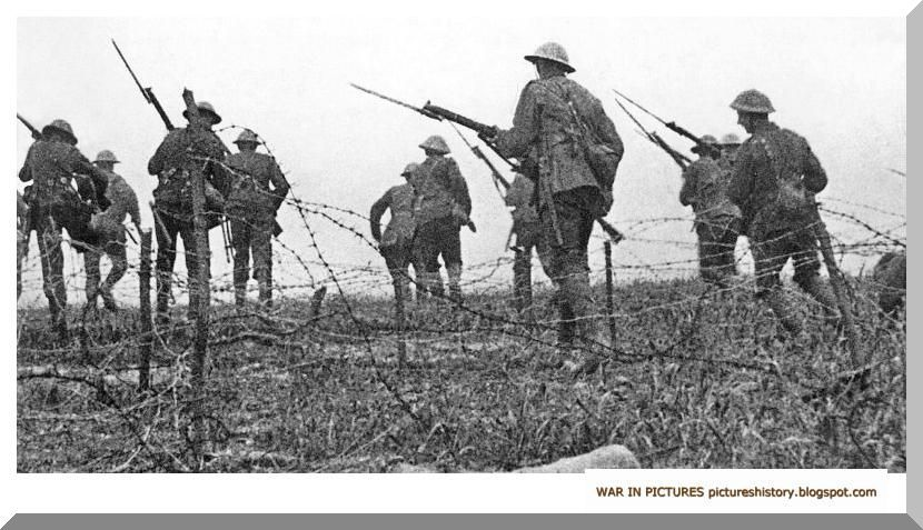 Primary Sources For World War 1 - Yahoo Image Search Results ...