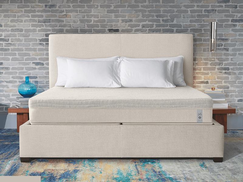 Winter Sweepstakes in 2020 Select comfort, Smart bed, Sleep