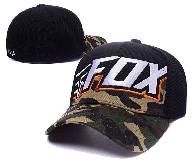 b0a22f1e2b3  8.88 - Fox Racing Men Guys Elastic Flex Snapback Trucker Hat Hiphop  Adjustable Cap A8  ebay  Fashion. Fox Racing Flex 45 Flexfit ...