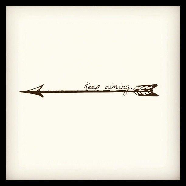 Download Free Arrows Tattoos Best Tattoo Design Ideas Feather