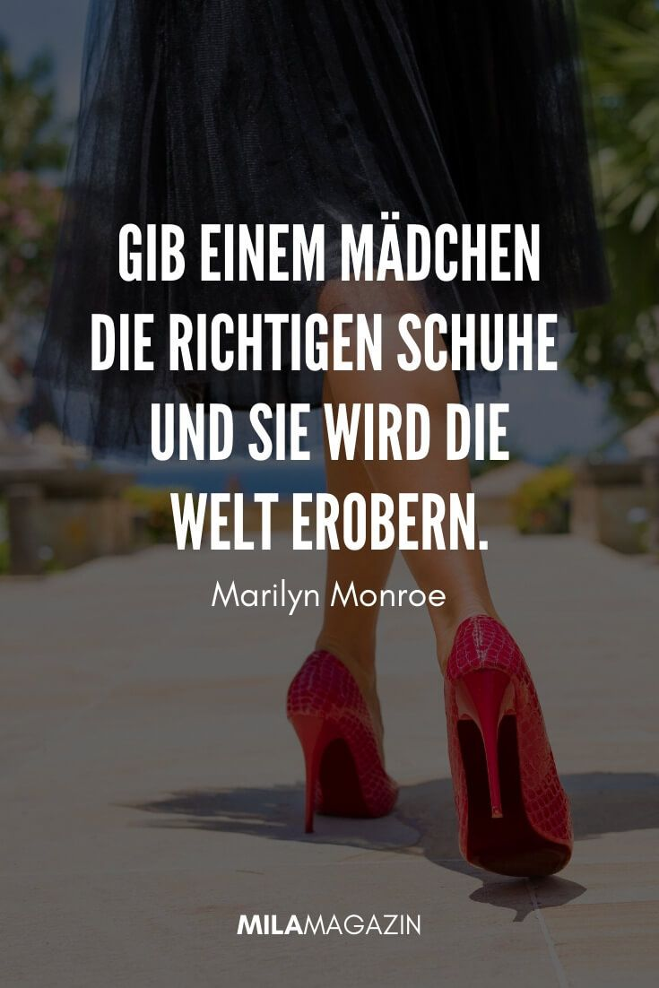 Photo of 21 Marilyn Monroe quotes & facts that inspire