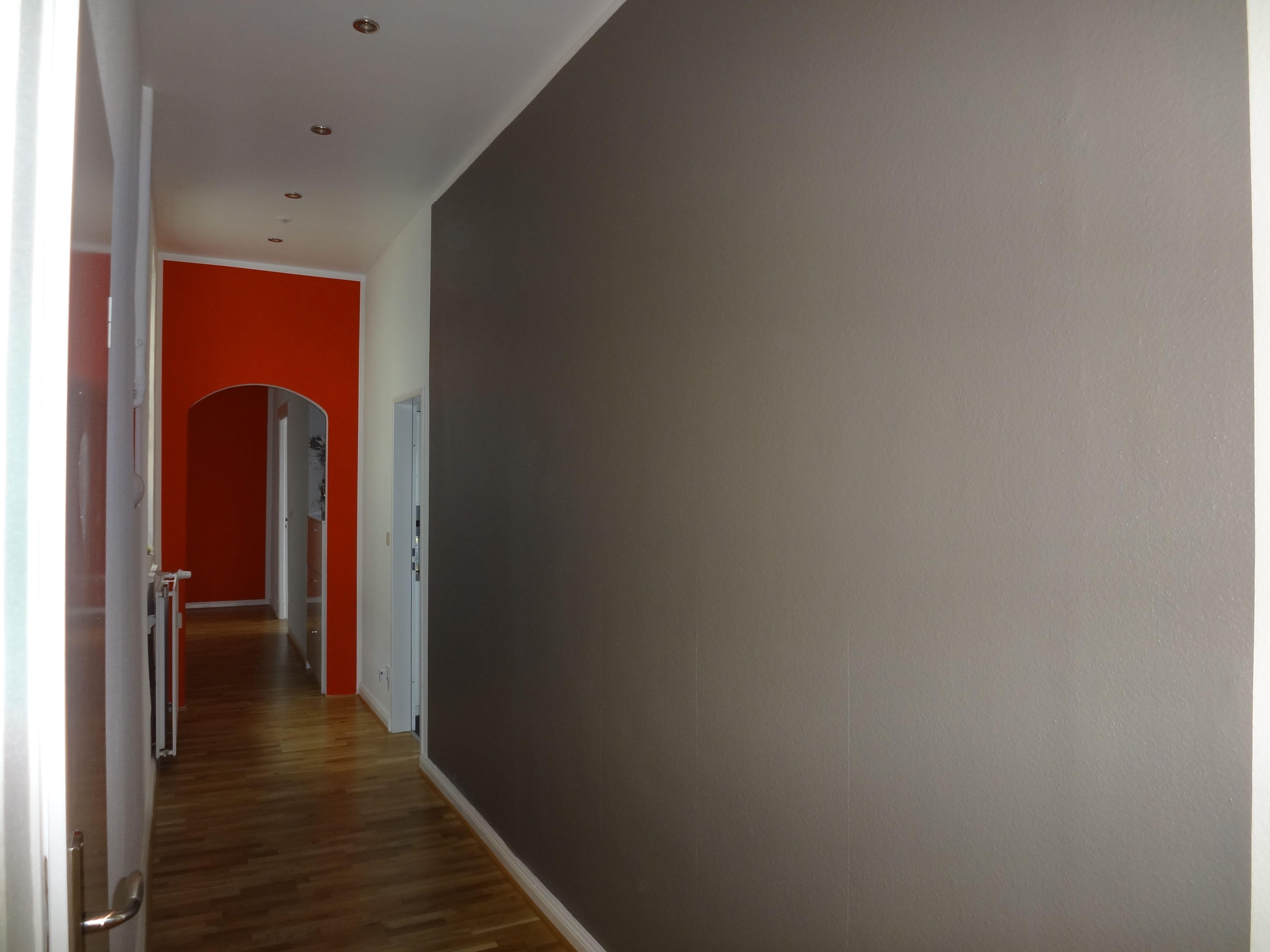 Wand Dekor, Zum Sich Zu Bilden - linearsystem.co - Home Design Ideen ...