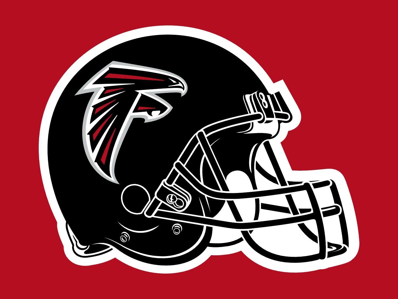 Images Of The Atlanta Falcons Football Logos: Atlanta Falcons Images