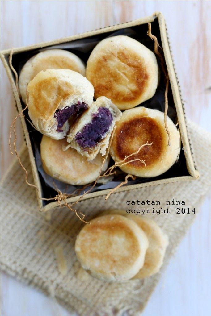 Blog Resep Masakan Dan Minuman Resep Kue Pasta Aneka Goreng Dan Kukus Ala Rumah Menjadi Mewah Dan Mudah Ide Makanan Resep Masakan Resep Kue
