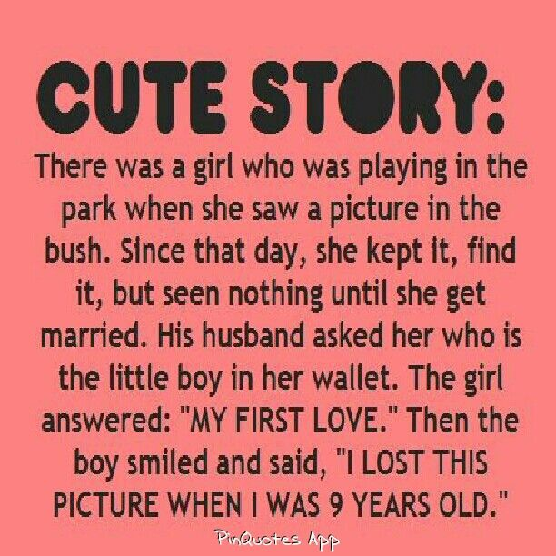 True love | Cute quotes for life, Cute love quotes, Cute ...
