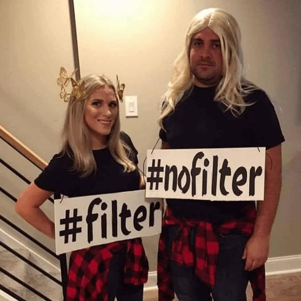 Top 25 Hilarious Instagram Memes Of 2018 in 2019