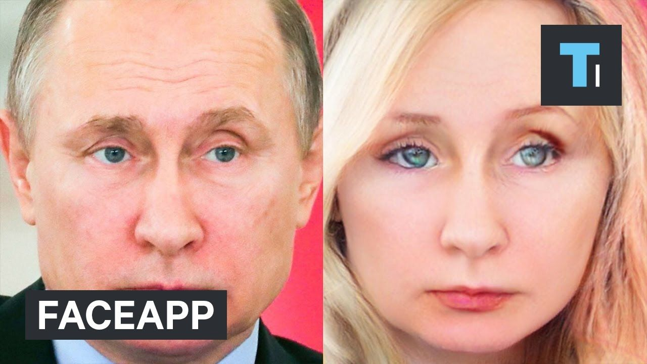 FaceApp APK Download Latest Version For Android & IOS