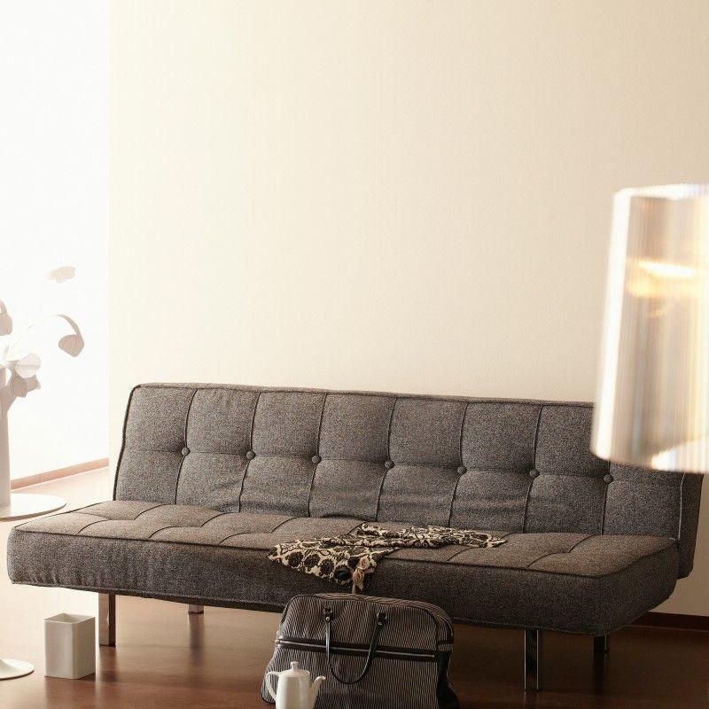 Ikarus De tarm bettsofa ikarus de 750 sofa