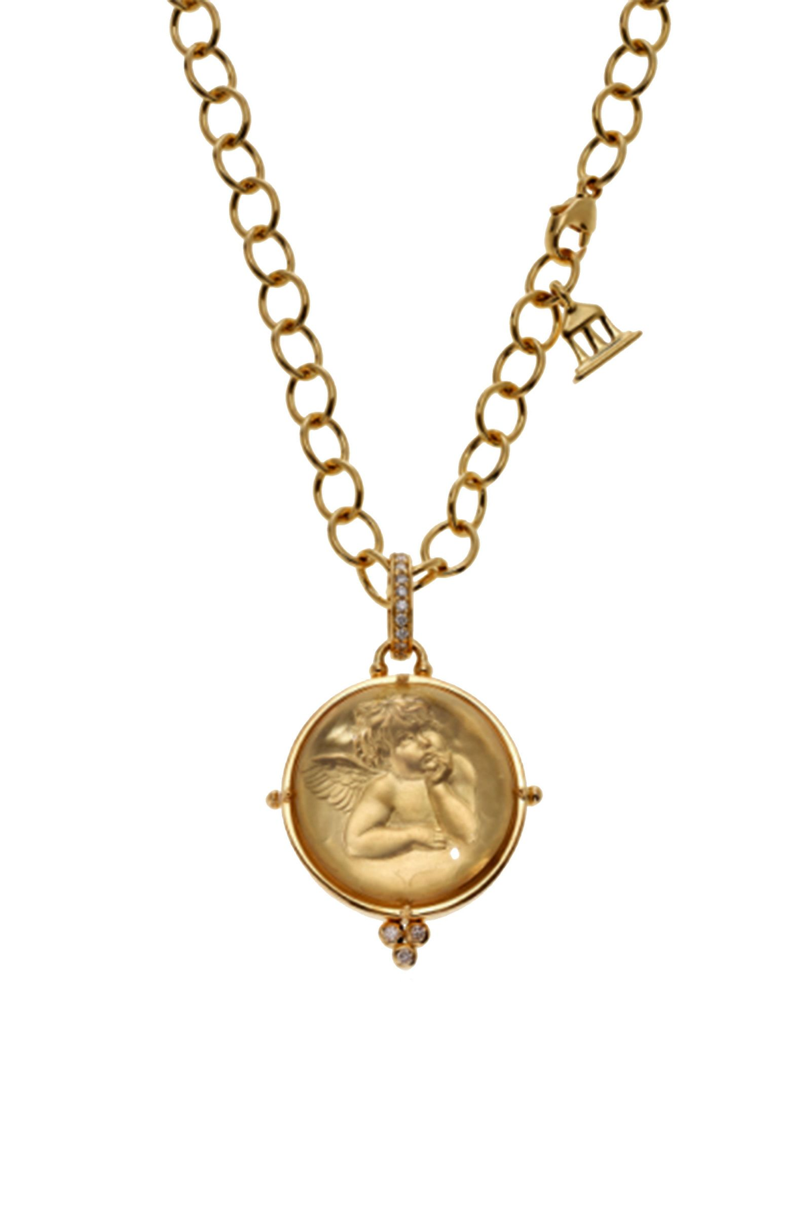 10 Fancy Lockets to Hold the Photos You Heart (With images ...