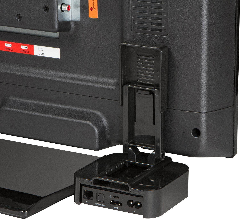 Amazon Com Totalmount Apple Tv Mounting Shelf Newest