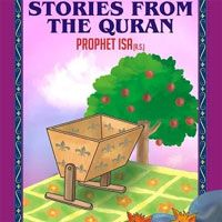 Stories from Quran is a series collection of Islamic Apps