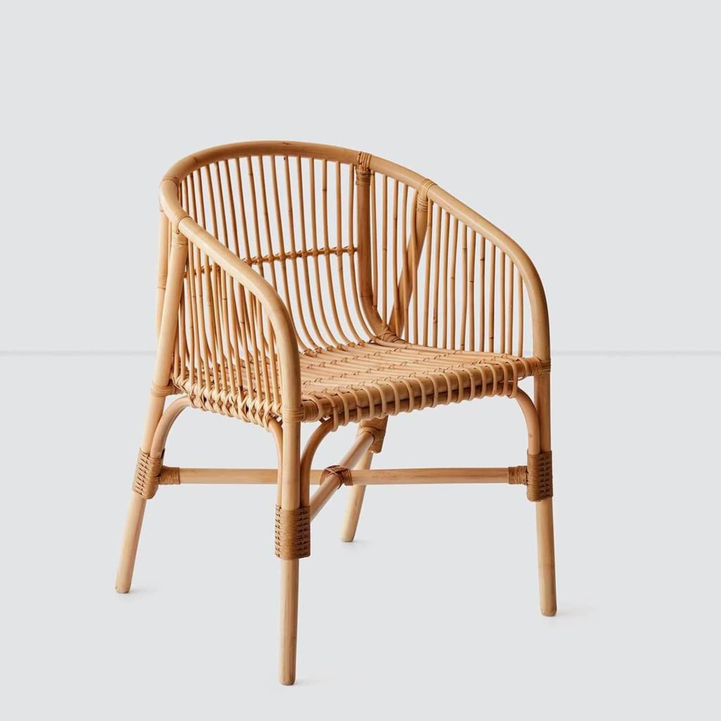 Fine Jakarta Rattan Dining Chair Design Kitchen In 2019 Caraccident5 Cool Chair Designs And Ideas Caraccident5Info