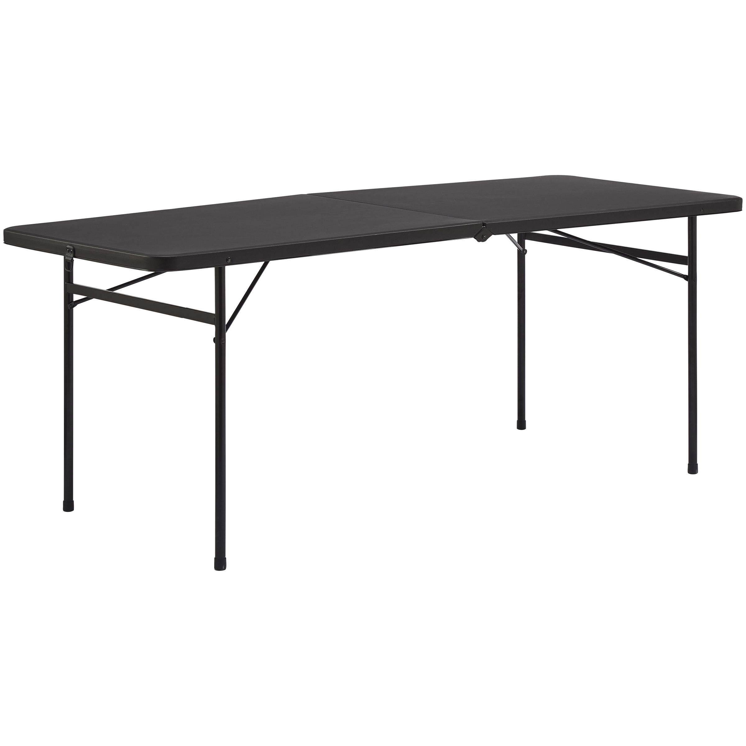 Pin On Folding Tables And Chairs