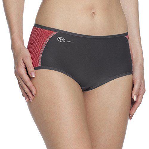 Anita Womens Sports Panty