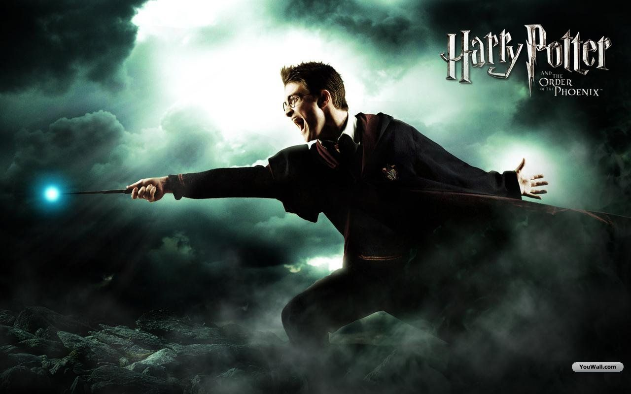 Cool Wallpaper Harry Potter Desktop - 4befe5d61c27d9b837fb61d5abf59641  Gallery_204635.jpg