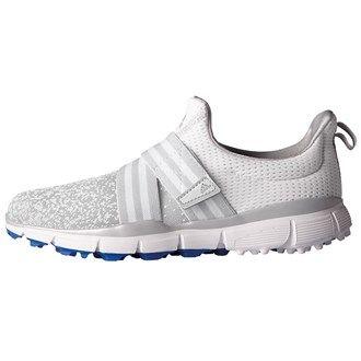 adidas golf adidas signore climacool scarpe da golf a caratteristiche