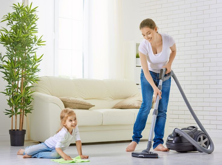 Best Vacuum For Laminate Floors Great Cleaning Gear Great