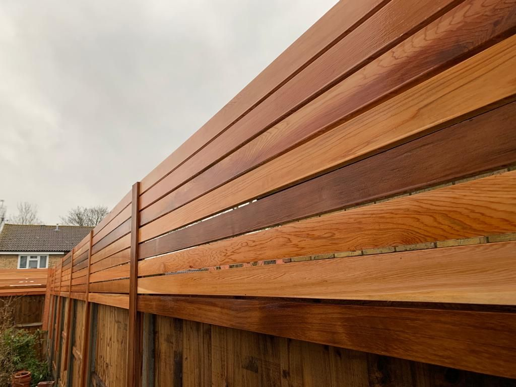 Western Red Cedar Par Cedar Decking In 2020 Western Red Cedar Red Cedar Cedar Deck