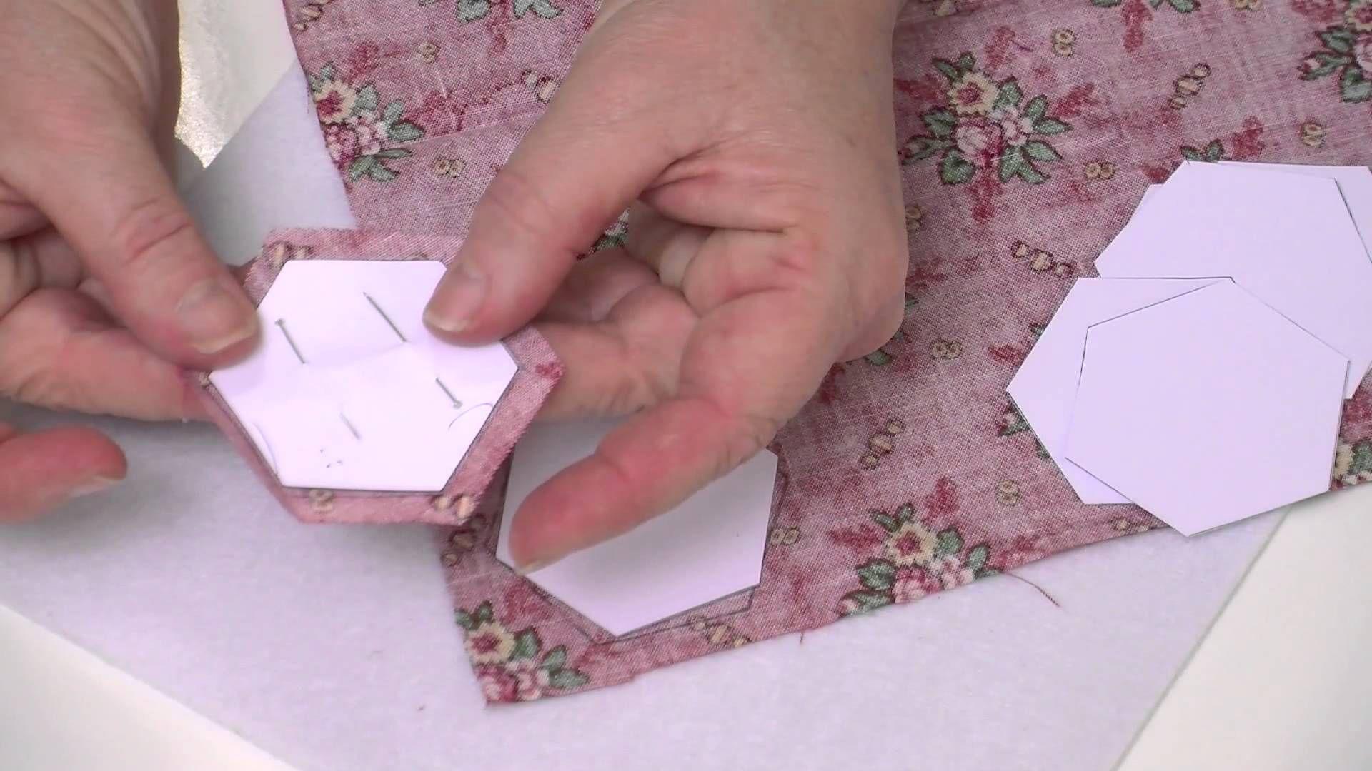 Le Jardin De Grand Mere patchwork : le jardin de grand-mère - l'atelier edisaxe