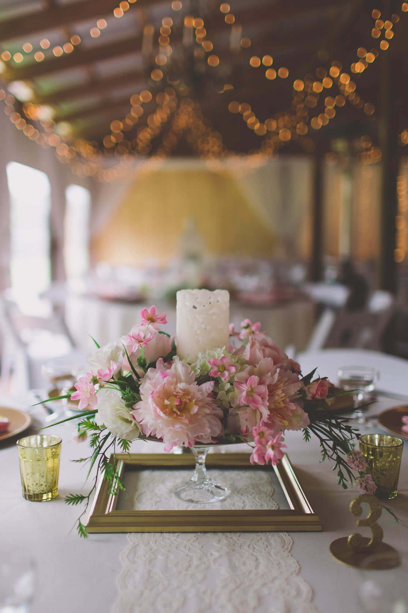 centerpieces in the carriage house stable at cross creek ranch in rh pinterest at