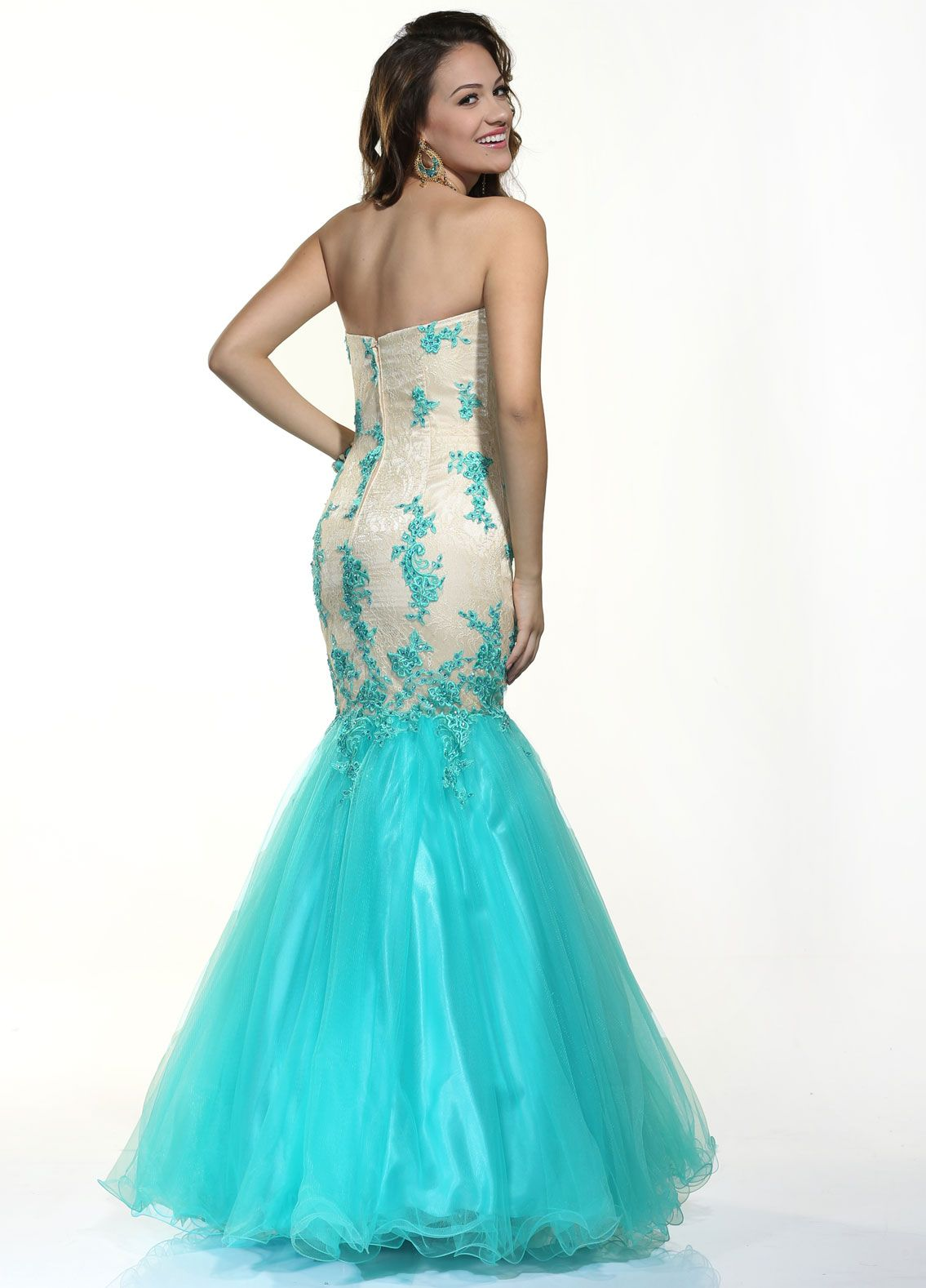Unusual Disney Prom Gowns Photos - Wedding and flowers ispiration ...
