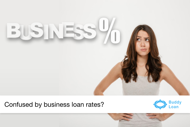 Points To Consider When You Avail A Personal Loan To Start A Business In 2020 Personal Loans Business Loans Loan
