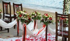 Check out your options for wedding planners in the Florida Keys and