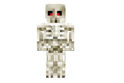 Skeleton Skin Nova Skin Skeleton Skin Purple Glass Skin