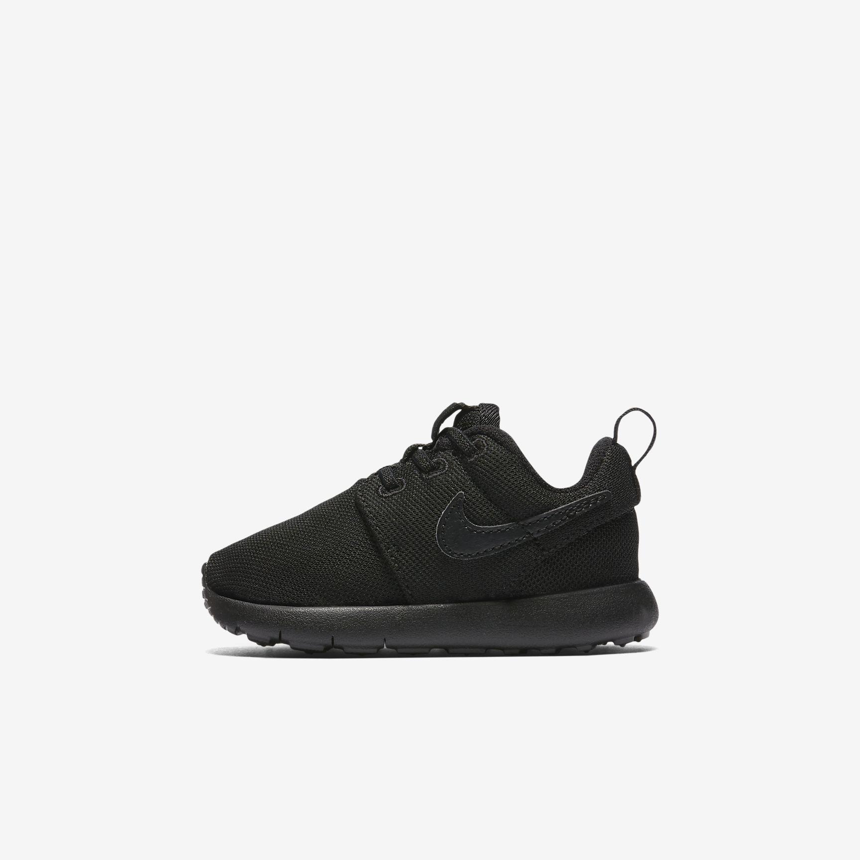 Nike Roshe One Infant/Toddler Shoe