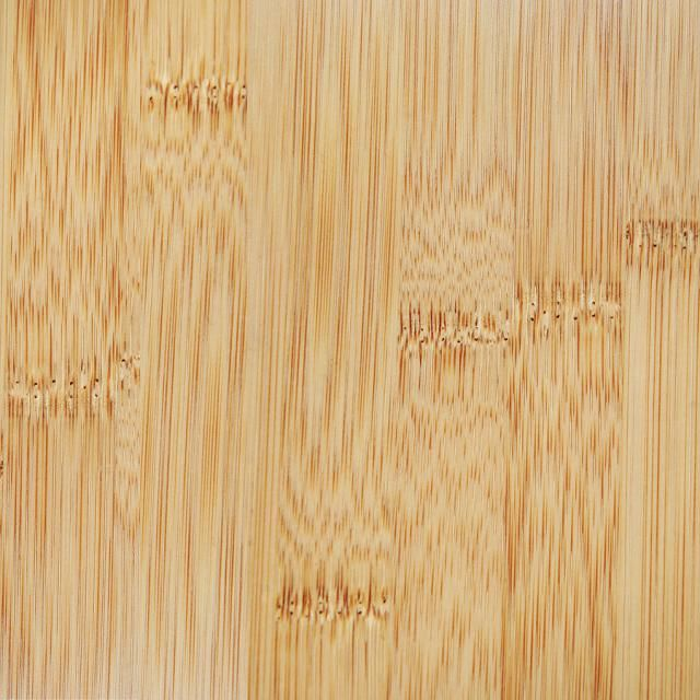 Cost Effective Green Flooring Options Flooring Options Bamboo - Cost of bamboo flooring vs carpet