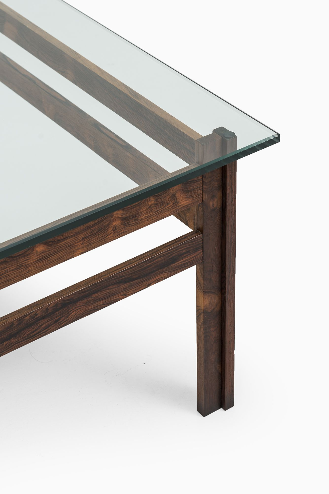 Mid Century Coffee Table Mid Century Coffee Table Coffee Table Mid Century [ 2000 x 1335 Pixel ]