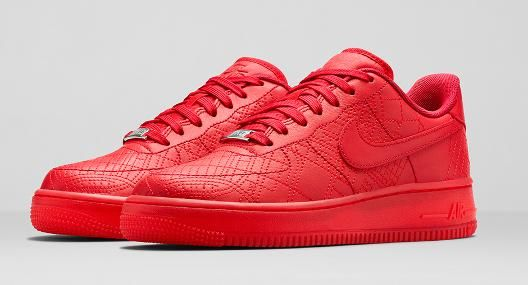 wholesale dealer a8594 b734f Latest Sneakers, Sneakers Fashion, Sneakers Nike, Nike Air Force Ones, Air  Force