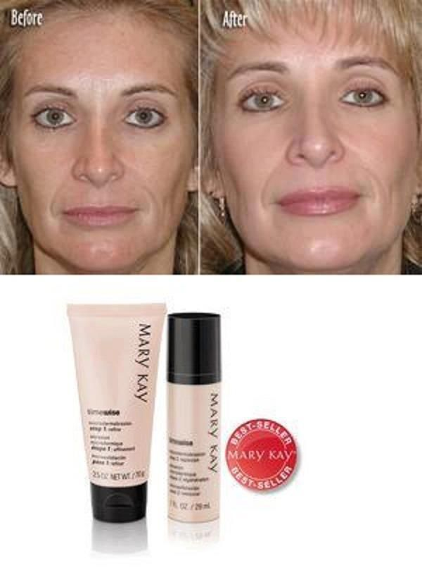 Microdermabrasion Set Http Www Marykay Com Acouve Acouve Marykay