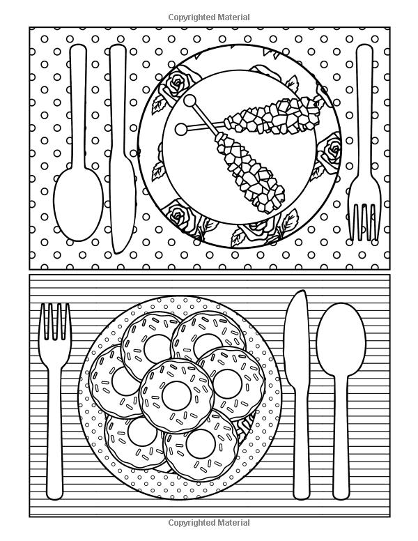 Nezdorovaya Pisha Raskraska 24 Stranicy Raskraski Knigi Kejts Deni 9781533253934 Amazon Com Knigi Coloring Books Coloring Book Art Animal Coloring Pages