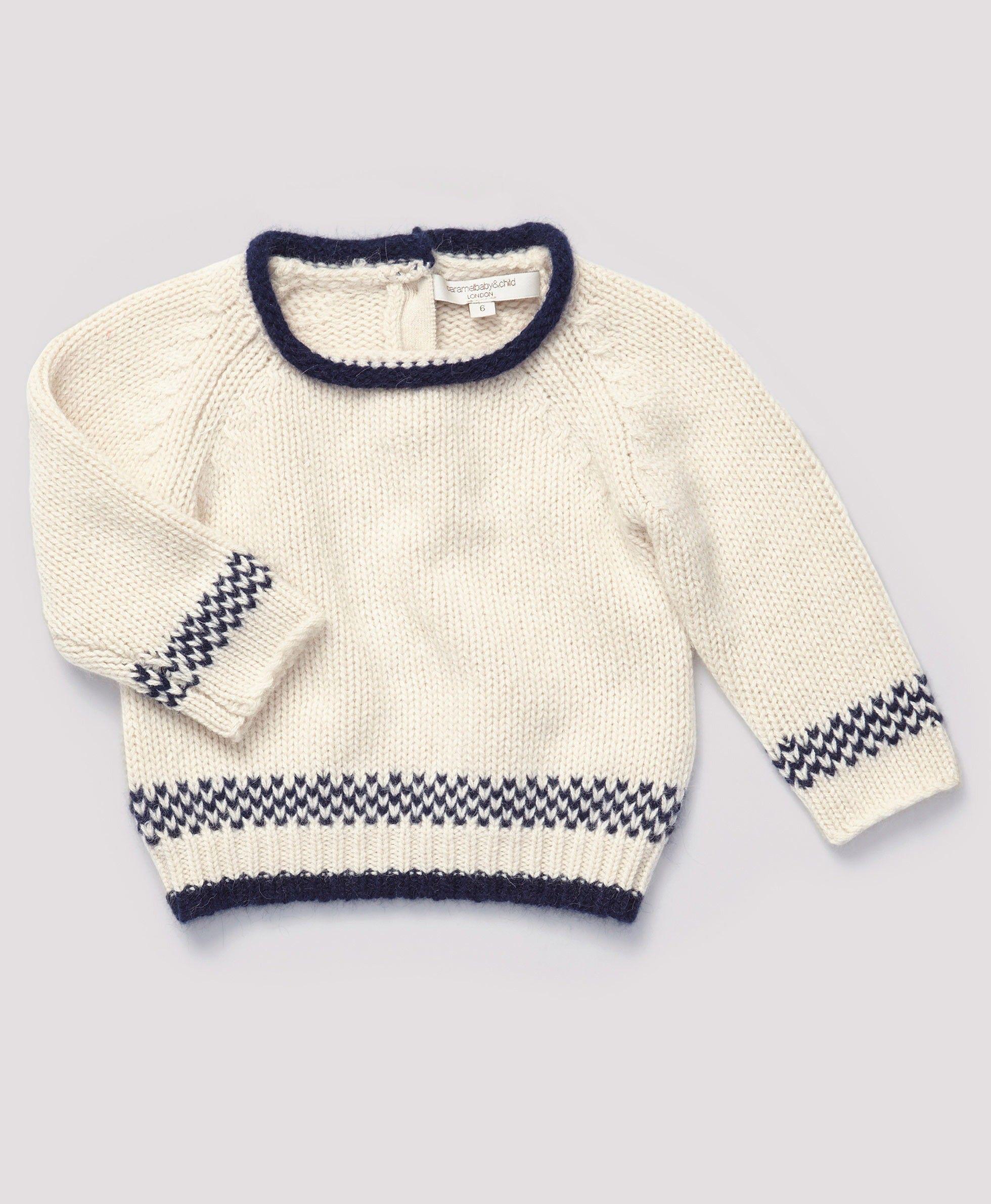 aa2748710312 Baby Knitwear